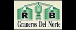 http://www.laboratoriorosales.com/sitio/wp-content/uploads/2017/07/cliente-08-150x60.png